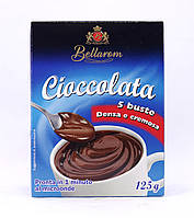 Какао-напиток Cioccolata Bellarom 125г, фото 1