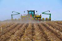 Технологии обработки почвы: какую выбрать?..