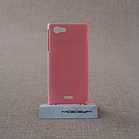Накладка Nillkin Multi-Color Sony Xperia J EAN/UPC: 6956473260318