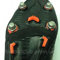 Nike Mercurial Vapor XI SG, фото 3