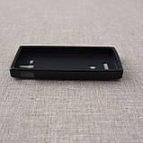 Чехол Sony Xperia U EAN/UPC: 0349254811656, фото 2