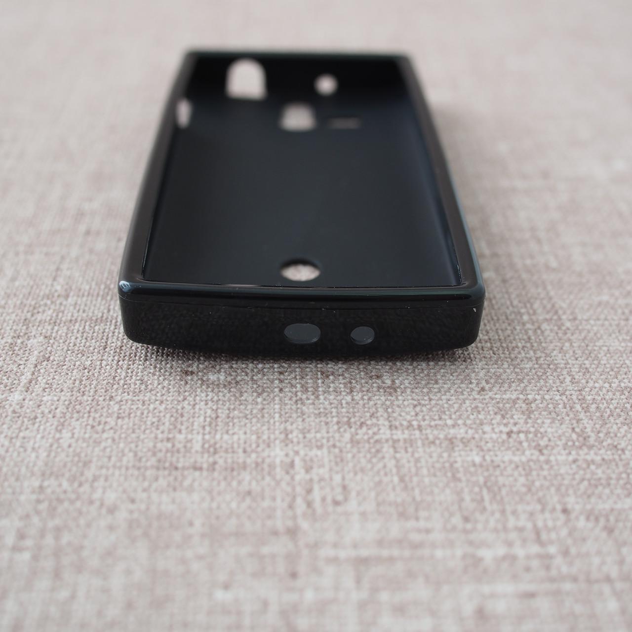 Sony Xperia U Для телефона