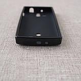 Чехол Sony Xperia U EAN/UPC: 0349254811656, фото 3