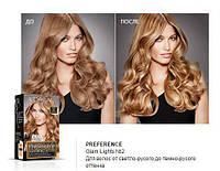 Краска для волос Loreal Glam Lights №2, фото 1
