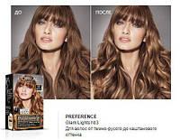 Краска для волос Loreal Glam Lights №3, фото 1