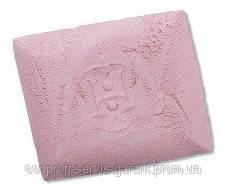 """Крейда """"Koh-i-noor"""" для кравців, рожева 120603 (ціна за1 шт)"""