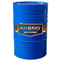Минеральное гидравлическое масло Aveno Mineral Hydraulic HLP 46 200 литров 3030001-200