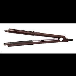 Выпрямитель для волос ST 72-35-22100 Коричневый