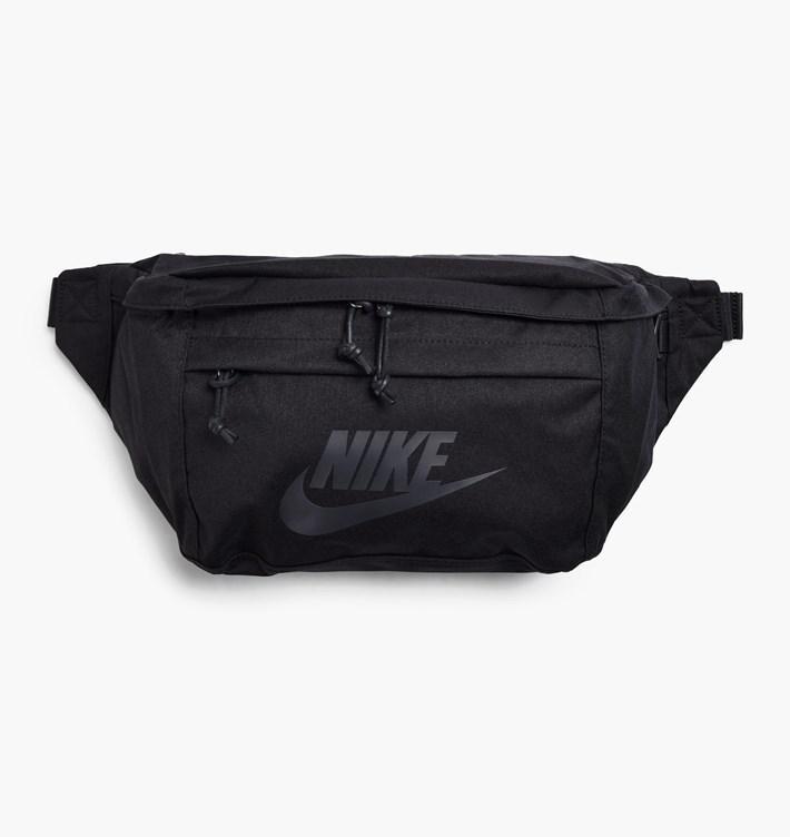 Сумка Nike Tech Hip Pack BA5751-010 (Оригинал)