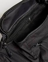 Сумка Nike Tech Hip Pack BA5751-010 (Оригинал), фото 3