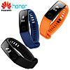 Фитнес браслет Huawei Honor Band 3 (смарт часы , фитнес трекер) альтернатива Mi band 3, фото 2