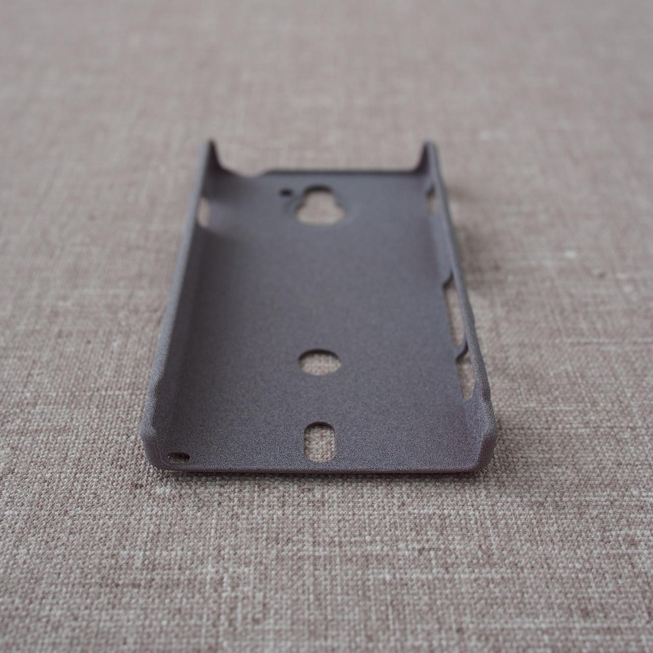 ROCK Quicksand Sony Xperia Sola Для телефона