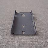 Накладка ROCK Quicksand Sony Xperia Sola EAN/UPC: 695029063399, фото 2