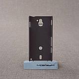 Накладка ROCK Quicksand Sony Xperia Sola EAN/UPC: 695029063399, фото 4