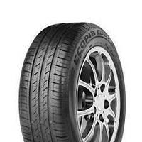 Шина 175/70R14 84H Ecopia EP150 Bridgestone літо