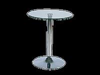 Барний стіл B-100 Signal