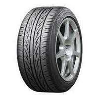 Шина 205/55R16 91V MY-02 Sporty Style Bridgestone літо