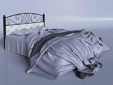Кровать Астра TM Tenero