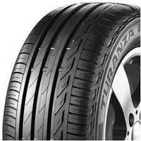 Шина 225/55R17 97V Turanza T001 Bridgestone літо