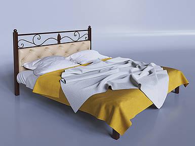 Кровать Диасция TM Tenero