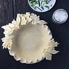 Набор для декора Листья из 4шт, фото 10