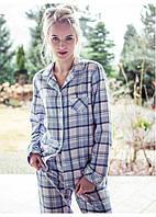 0866d134456e9 Пижама мужская фланелевая в Украине. Сравнить цены, купить ...
