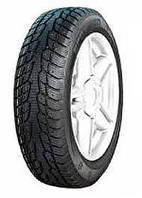 Шина 245/65R17 107T W686 Ecovision зима