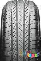 Шина 265/65R17 112H Ecopia EP850 Bridgestone літо