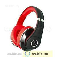 Навушники та гарнітури Manta в Україні. Порівняти ціни 6a4bbddb41ad9