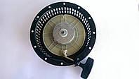 Ручной стартер для мотоблока с дизельным двигателем 9 л.с. 186f, фото 1