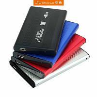 """Внешний карман SATA для HDD 2.5"""" USB 2.0 в наличии Shoule"""