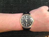 Мужские наручные часы Rolex T11