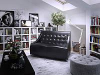 """Офісний диван """"Поліс"""", виробник """"Sentenzo"""", фото 1"""