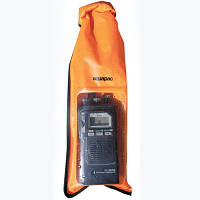 AQUAPAC ЧЕХОЛ STORMPROOF™ VHF ДЛЯ РАЦИИ (Артикул: 214)