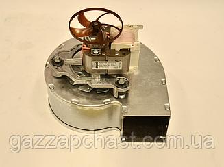 Вентилятор Baxi Nuvola, Westen Boyler 24 - 28 кВт (5632530)