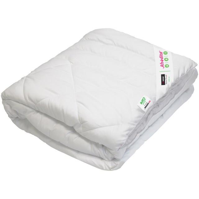 Одеяло (уход за кожей) Afrodita 140х205