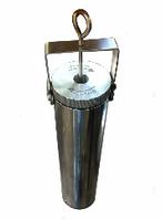 Пробоотборник донный ПО-2Д, фото 1