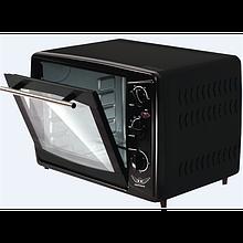 Печь электрическая  2,2 кВт Defiant DEO650-07