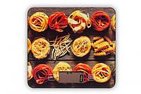 Весы кухонные Magio MG-690 Spaghetti