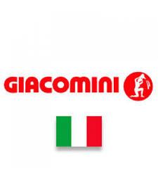 Радиаторные краны Giacomini