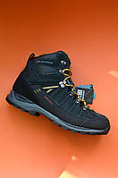 Зимние ботинки Karrimor Hot Rock Оригинал. 42 43 45, фото 1