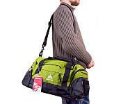 Дорожная сумка Onepolar