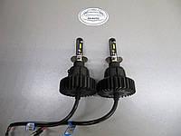 Светодиодные лампы GV-X5  ZЕЅ - H3 - комплект 2 шт., фото 1