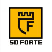 Радиаторные краны SD Forte