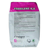 Феррілен Ferrilen 4.8 Orto-Orto Valagro 5 кг