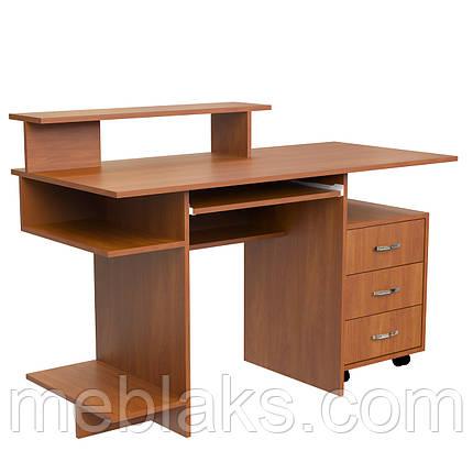 Компьютерный стол Европа, фото 2