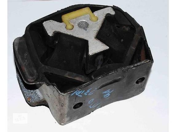 Опора двигуна передня ліва DB Vito OM108 / 110 2.2 CDi 99-03, фото 2