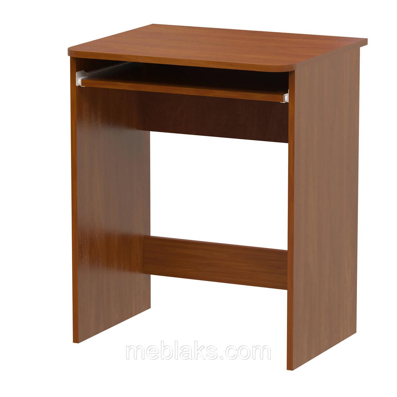 Стол для ноутбука Ирма 60