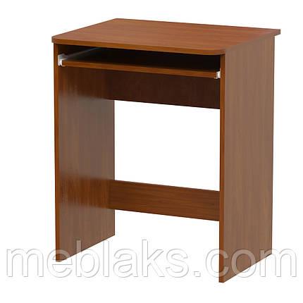 Стол для ноутбука Ирма 60, фото 2