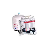 Фильтр для воды Новая Вода NW-RO500P
